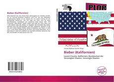 Bookcover of Bieber (Kalifornien)