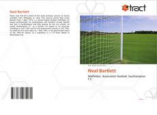 Bookcover of Neal Bartlett