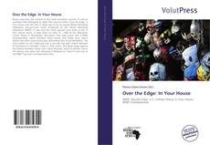 Bookcover of Over the Edge: In Your House