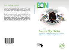 Обложка Over the Edge (Radio)