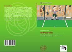 Copertina di Bidvest Wits