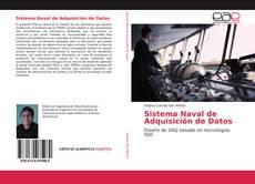 Bookcover of Sistema Naval de Adquisición de Datos