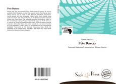 Bookcover of Pete Darcey