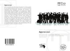 Buchcover von Appraisal