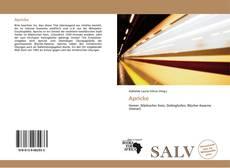 Bookcover of Apricke
