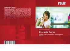 Overgate Centre的封面