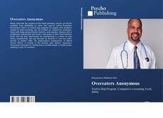 Bookcover of Overeaters Anonymous