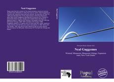 Buchcover von Neal Guggemos
