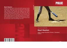 Neal Heaton的封面