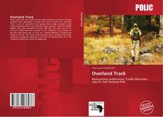 Bookcover of Overland Track