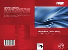 Borítókép a  Squankum, New Jersey - hoz