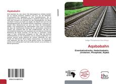 Bookcover of Aqababahn