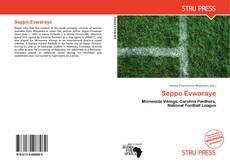 Bookcover of Seppo Evwaraye