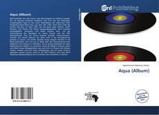Bookcover of Aqua (Album)