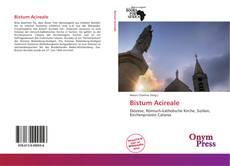 Couverture de Bistum Acireale