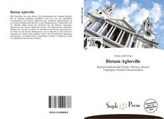 Buchcover von Bistum Agboville