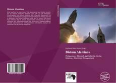 Couverture de Bistum Alaminos