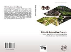Copertina di Glinnik, Lubartów County