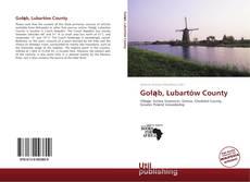 Copertina di Gołąb, Lubartów County