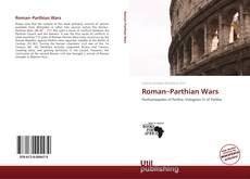 Bookcover of Roman–Parthian Wars