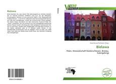 Bookcover of Bielawa
