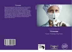 Virosome的封面
