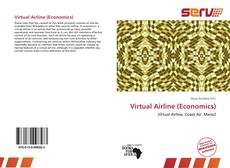 Couverture de Virtual Airline (Economics)