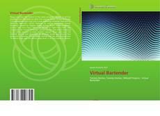 Bookcover of Virtual Bartender