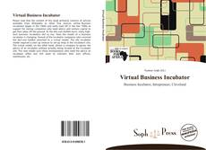 Portada del libro de Virtual Business Incubator