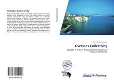 Bookcover of Overseas Collectivity