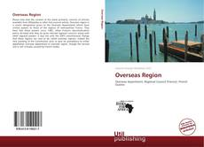 Couverture de Overseas Region