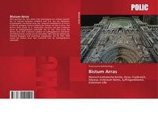 Couverture de Bistum Arras