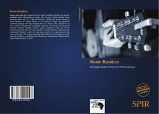 Bookcover of Rome Ramirez