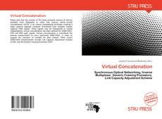 Bookcover of Virtual Concatenation