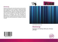 Bookcover of Overwrap
