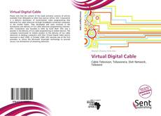 Bookcover of Virtual Digital Cable