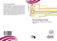 Virtual Digital Cable的封面