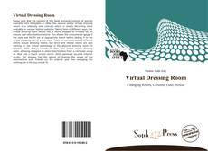 Bookcover of Virtual Dressing Room