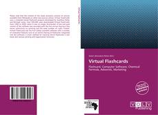 Buchcover von Virtual Flashcards