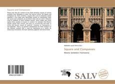 Couverture de Square and Compasses