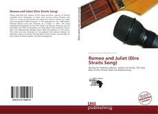 Copertina di Romeo and Juliet (Dire Straits Song)