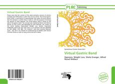 Bookcover of Virtual Gastric Band
