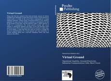 Bookcover of Virtual Ground