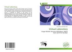 Bookcover of Virtual Laboratory