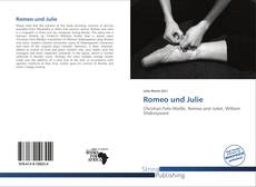 Bookcover of Romeo und Julie