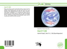 Bookcover of Hat-P-12B