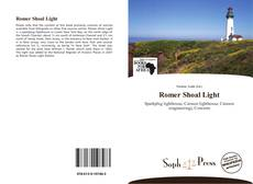 Bookcover of Romer Shoal Light
