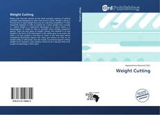 Bookcover of Weight Cutting
