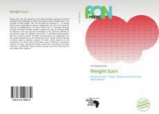 Couverture de Weight Gain