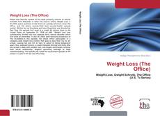 Buchcover von Weight Loss (The Office)